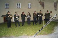 HF Sternbach 18