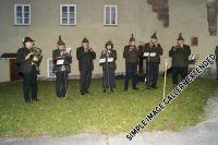 HF Sternbach 19