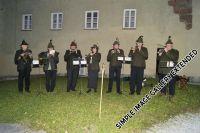 HF Sternbach 20