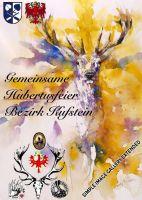 Einl_Hubertus